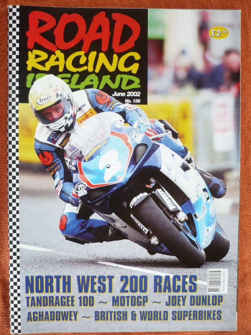 [Road racing] NW 200  2015  - Page 3 P1080351