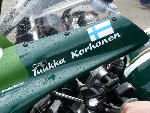 [Road racing] Saison 2015 - Page 5 Tuukka10