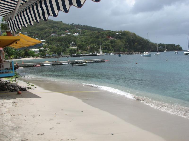soleil des Antilles 2015_m19