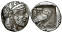 Chronologie et identification des tetradrachmes d'Athènes Starr_14