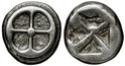 Chronologie et identification des tetradrachmes d'Athènes Wappen10
