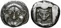 Chronologie et identification des tetradrachmes d'Athènes Wappen11
