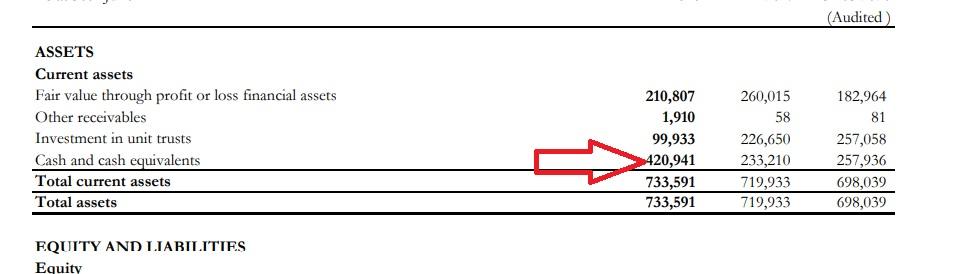 GUARDIAN CAPITAL PARTNERS PLC (WAPO.N0000) - Page 2 Wapo10