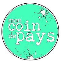 Les voici :) - Page 2 Coin_p10