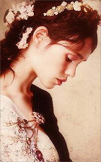 Claudia Cassia