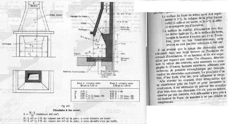 [Construction] Ma forge à charbon - Page 4 Chemin10