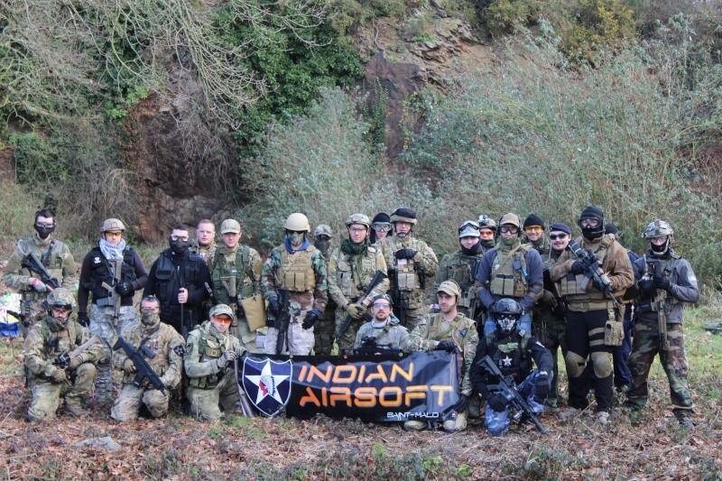Indian's Vitrine Img_0610