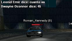 Rol Fam 4 S.K New 1211