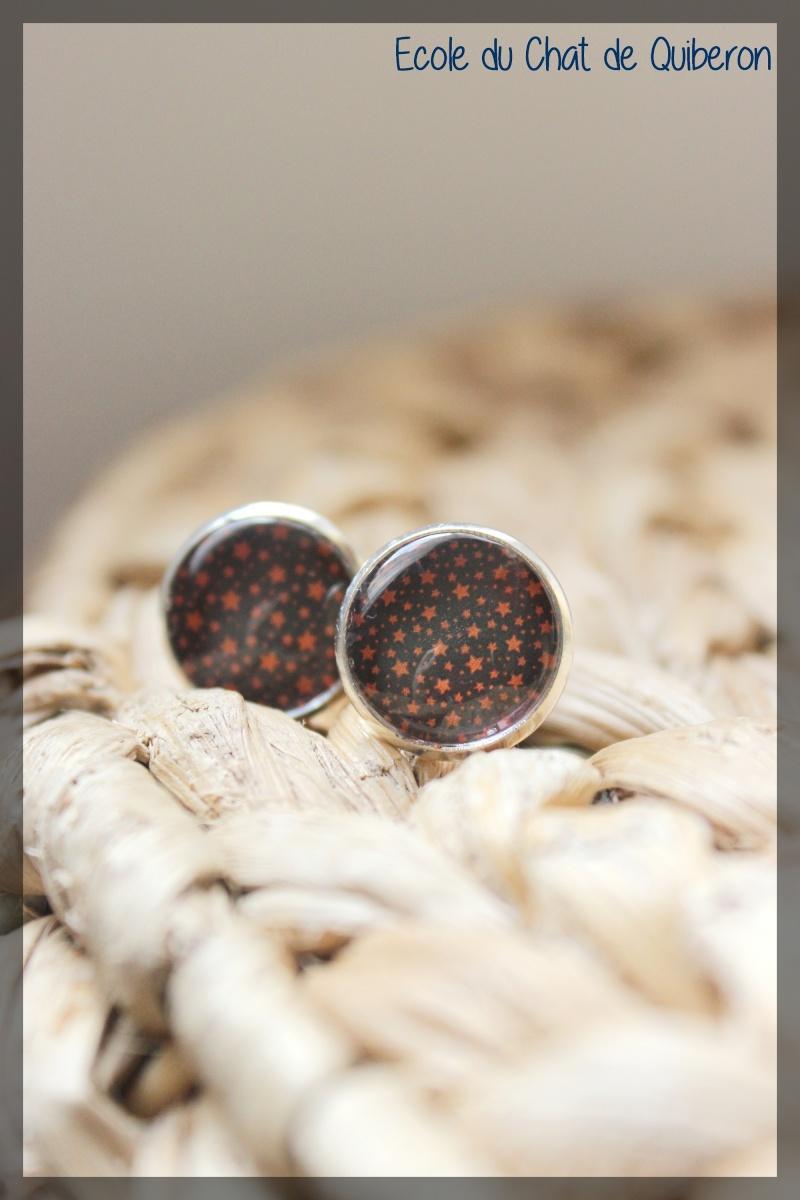 Les boucles d'oreilles...100% Fait-main, au profit de l'ECQ! Img_9312