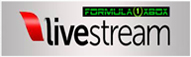 FORMULA 1 XBOX TV - LIVESTREAM  (HD) 1080p. / (by PaPaDeViLs)  Foto10