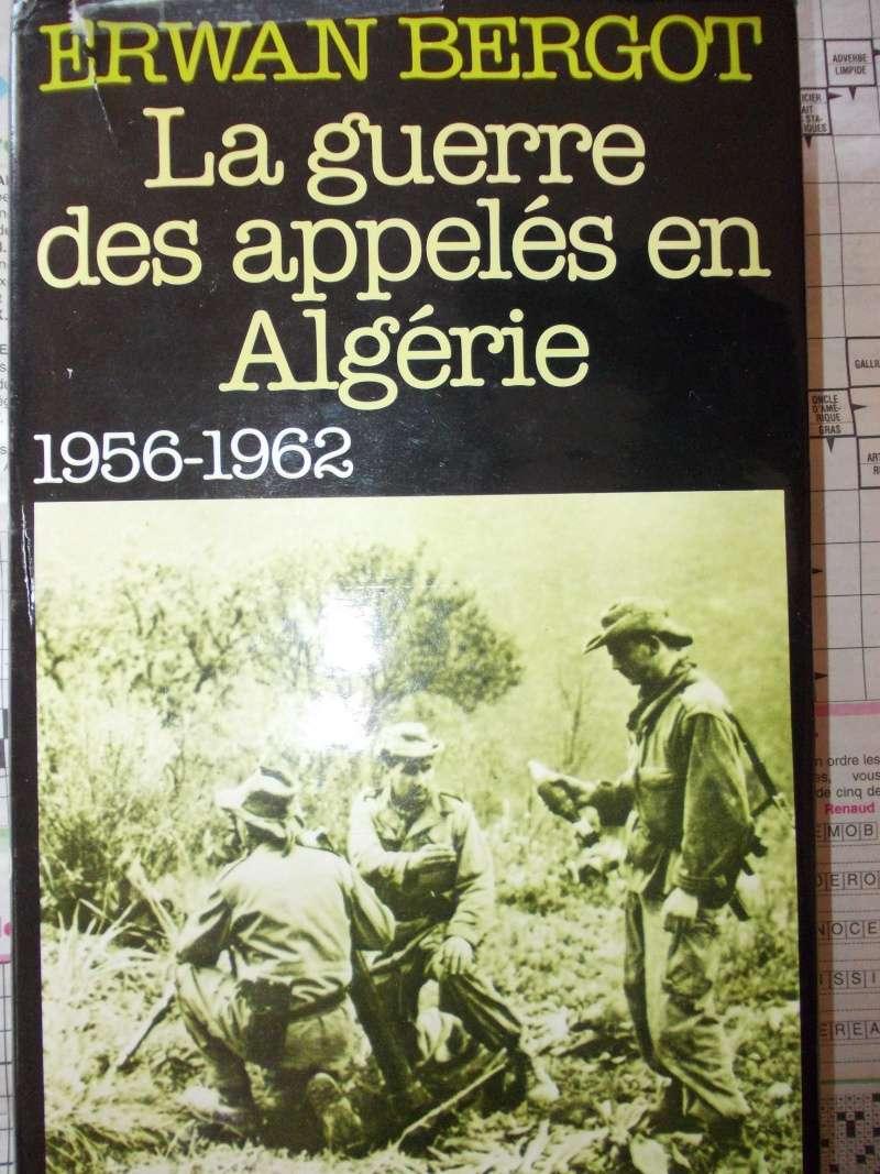1er REP Algérie Dscn0311