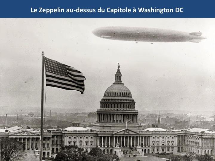 Le Hindenburg LZ 129  Zeppel11