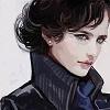 R - Lisa Baker 100x1010