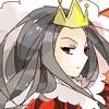 RS - Elizabeth Fawkes 100x1021