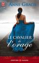 Carnet de lecture d'Everalice - Page 2 97822912