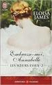 Carnet de lecture d'Everalice - Page 2 Embras11