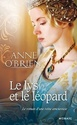 Carnet de lecture d'Everalice - Page 2 Lelyse10