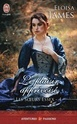 Carnet de lecture d'Everalice - Page 2 Leplai10