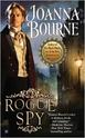 Carnet de lecture d'Everalice - Page 2 Rogues10