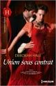 Carnet de lecture d'Everalice - Page 2 Unions11