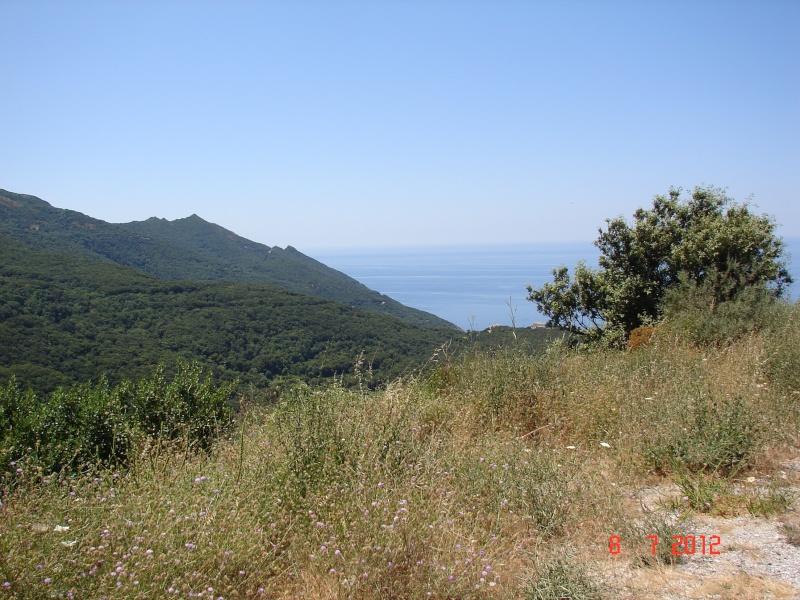 Un petit tour du coté de Bastia  Dsc05410