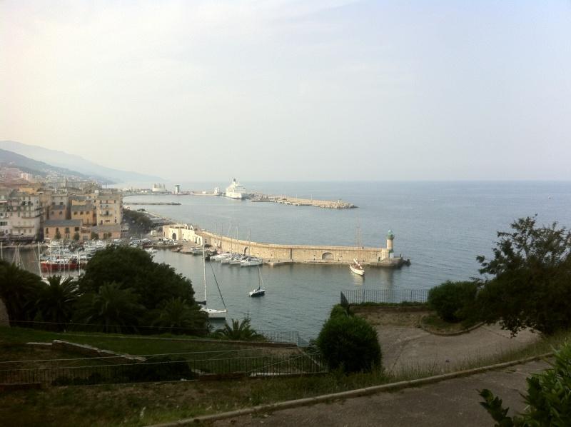 Un petit tour du coté de Bastia  Img_2611