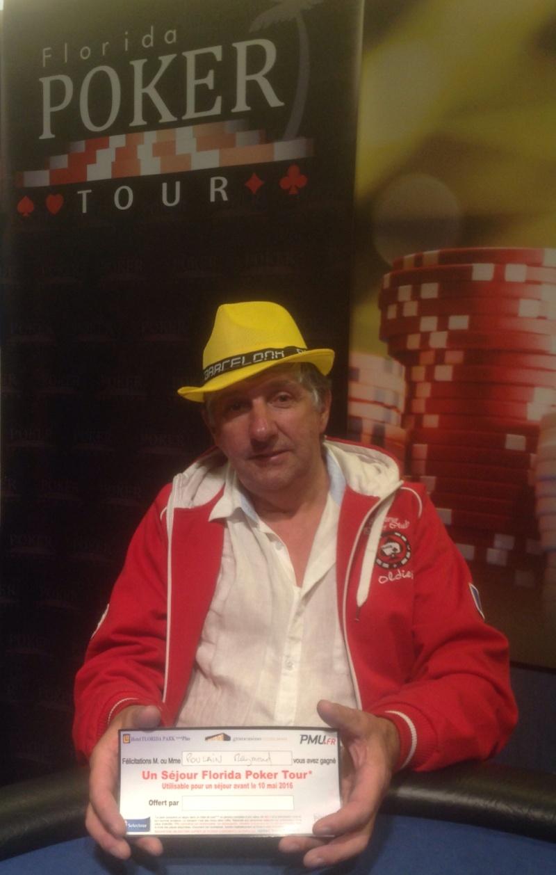 FLORIDA poker : Exceptionnel!!!! Image16
