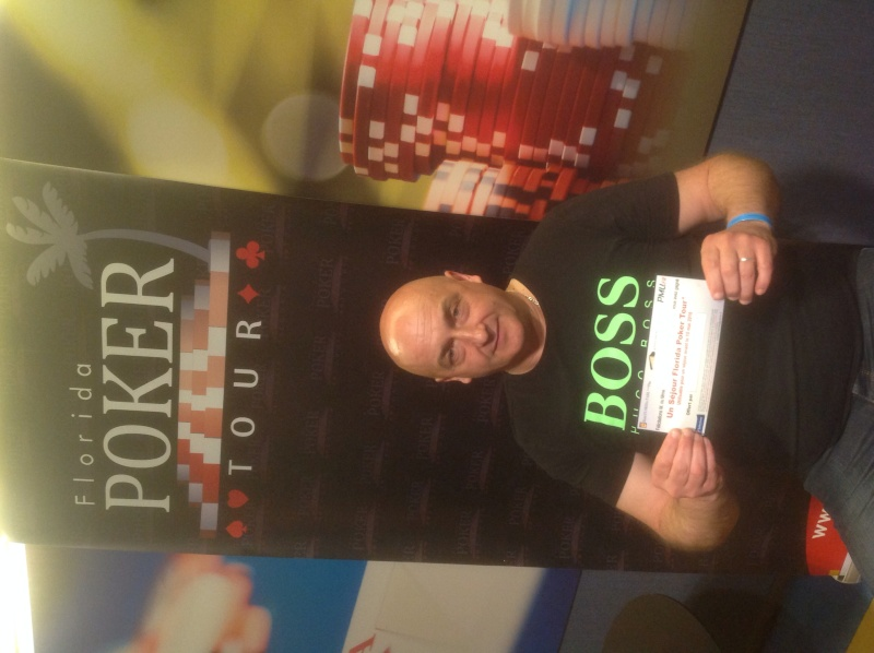 FLORIDA poker : Exceptionnel!!!! Image17