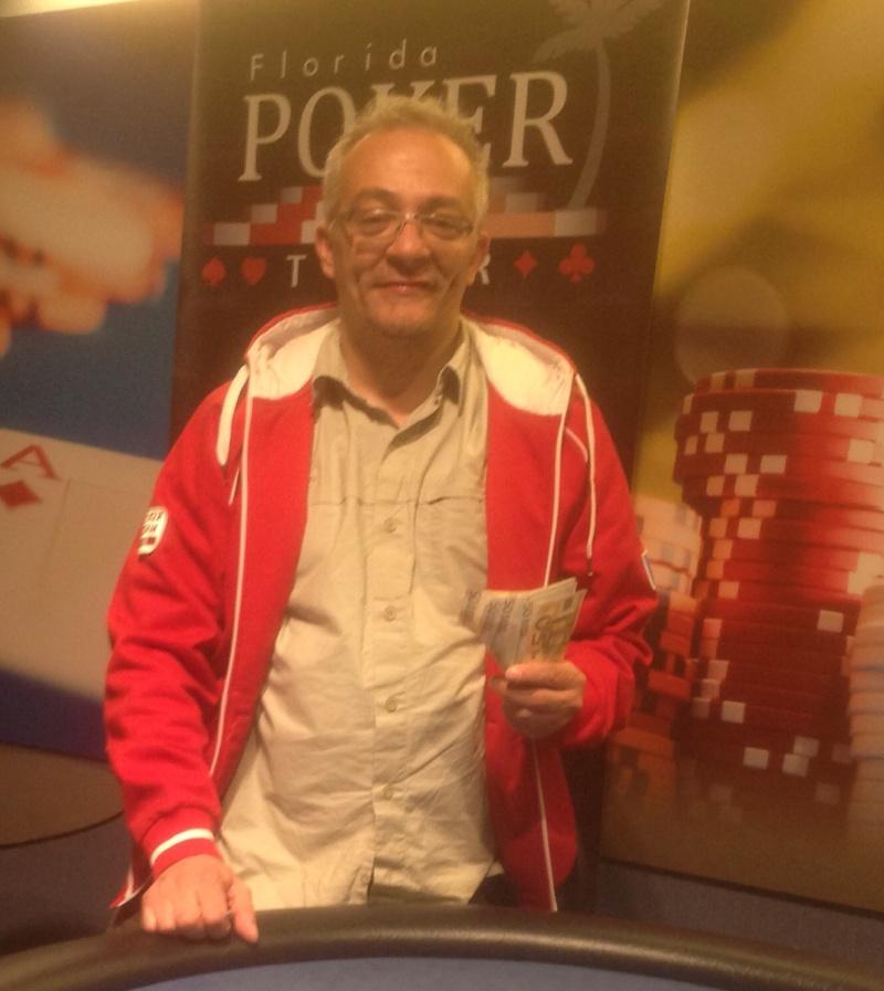 FLORIDA poker : Exceptionnel!!!! Image18