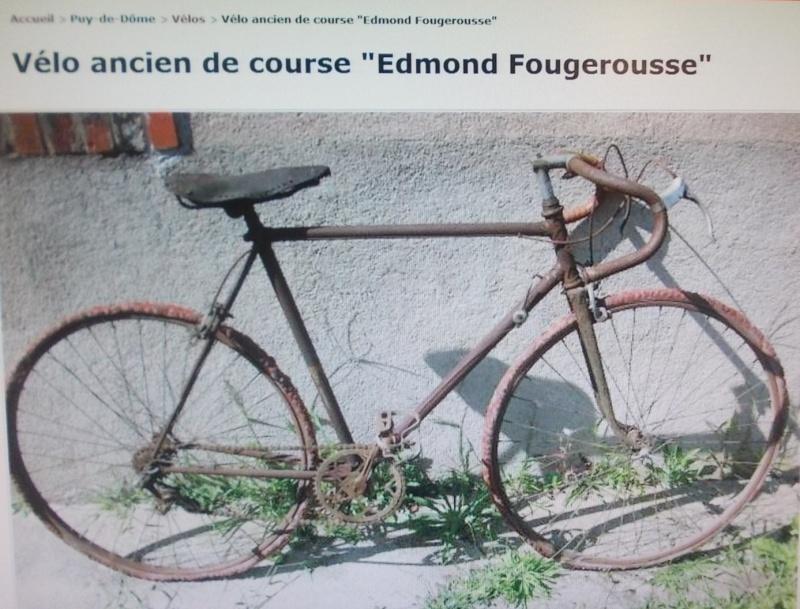 Edmond Fougerousse 1946 - Page 3 2015-038