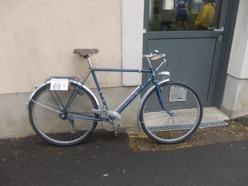 Rando vintage dans la Vienne Dscn5719