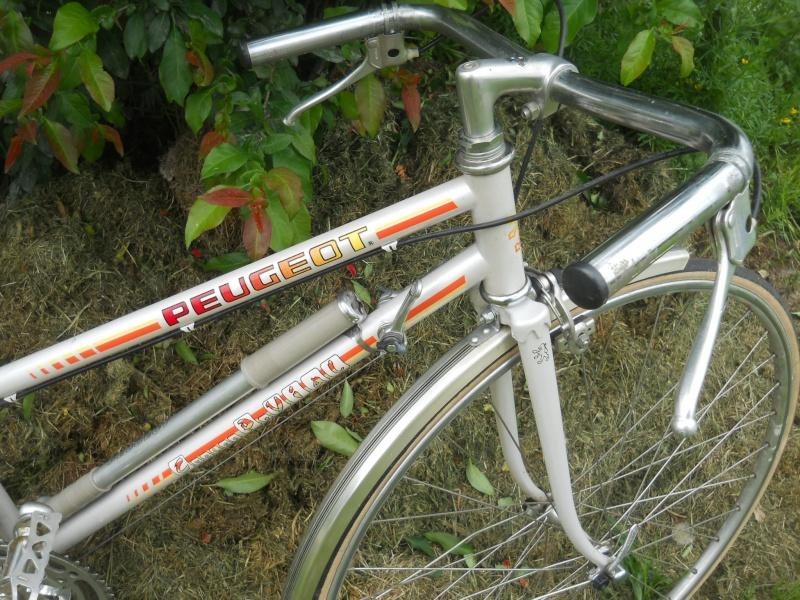 PEUGEOT PH15T  de 1982  Dscn5735