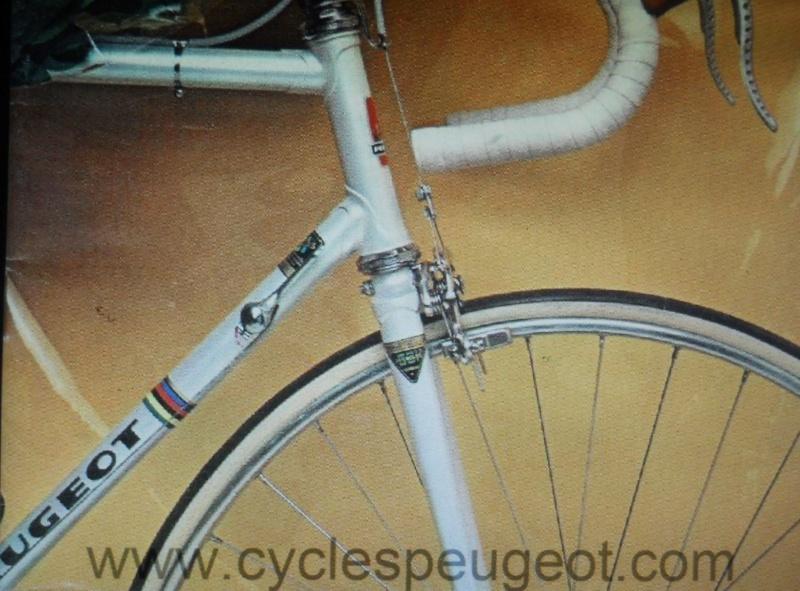 peugeot p10 de 1975 Dscn5813