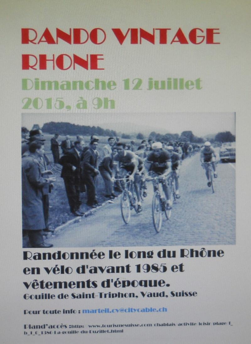 rando  Vélo Rhone-Suisse (vaud) le 12 juillet 2015  Dscn5822