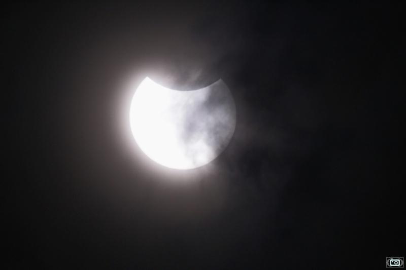 2015 Mars le 20 l'éclipse !!! Clouds10