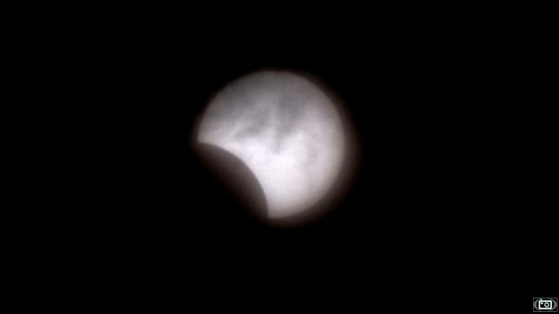 2015 Mars le 20 l'éclipse !!! Fin01-10