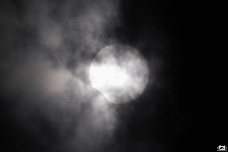2015 Mars le 20 l'éclipse !!! Final010