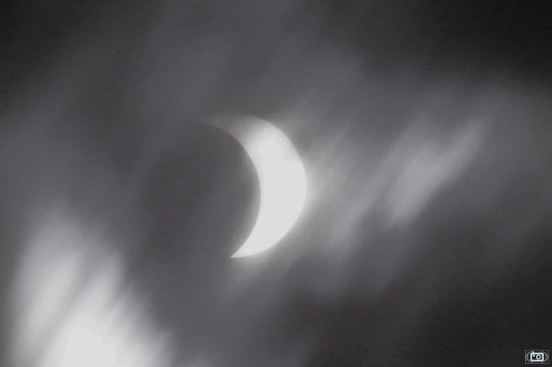2015 Mars le 20 l'éclipse !!! Fort0110