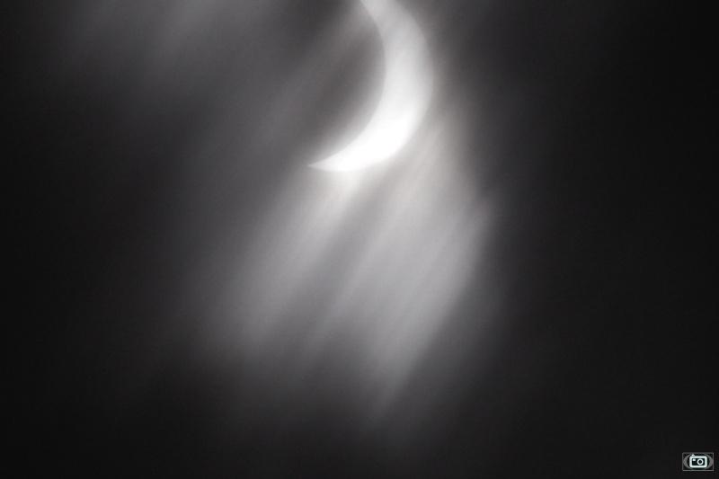 2015 Mars le 20 l'éclipse !!! Fort0210