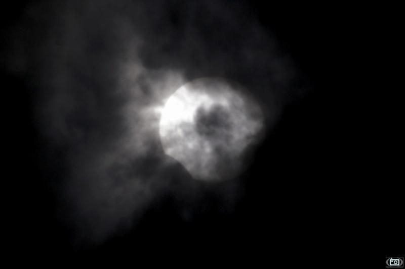 2015 Mars le 20 l'éclipse !!! Lastki10