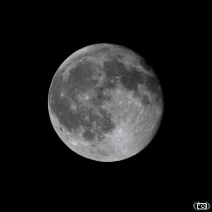 Lune 05/04/2015 Lune0110