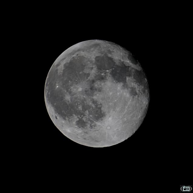 Lune 05/04/2015 Lune0310