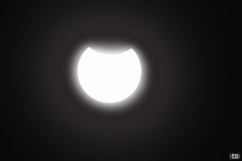 2015 Mars le 20 l'éclipse !!! Thebeg10