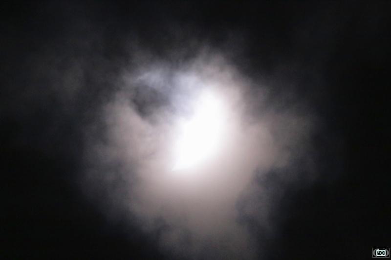 2015 Mars le 20 l'éclipse !!! Thruth11
