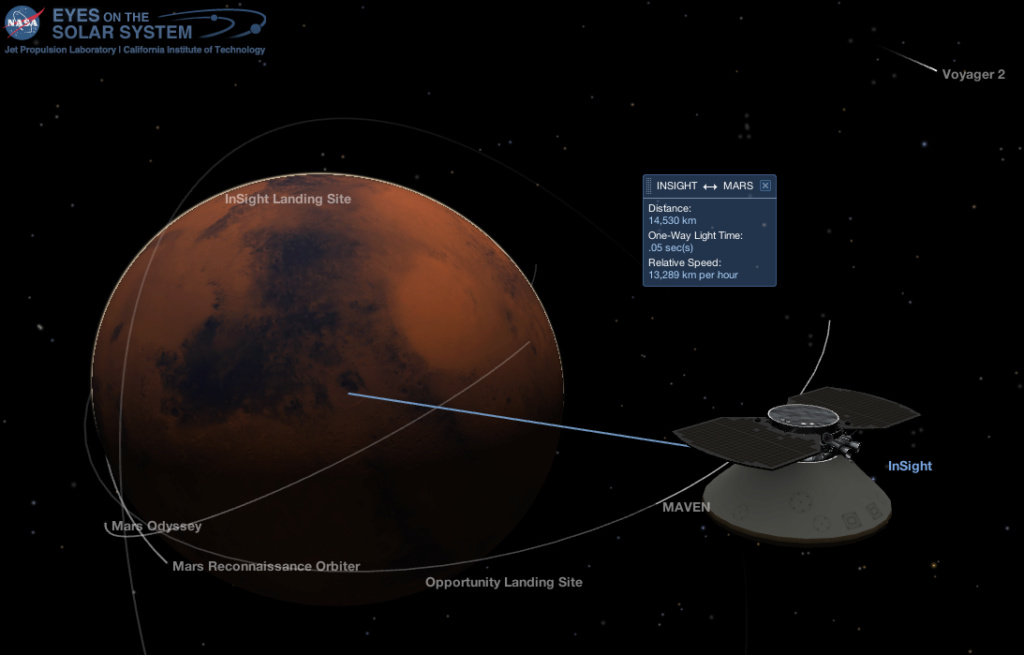 InSight - Mission d'exploration sur Mars - Page 4 00110