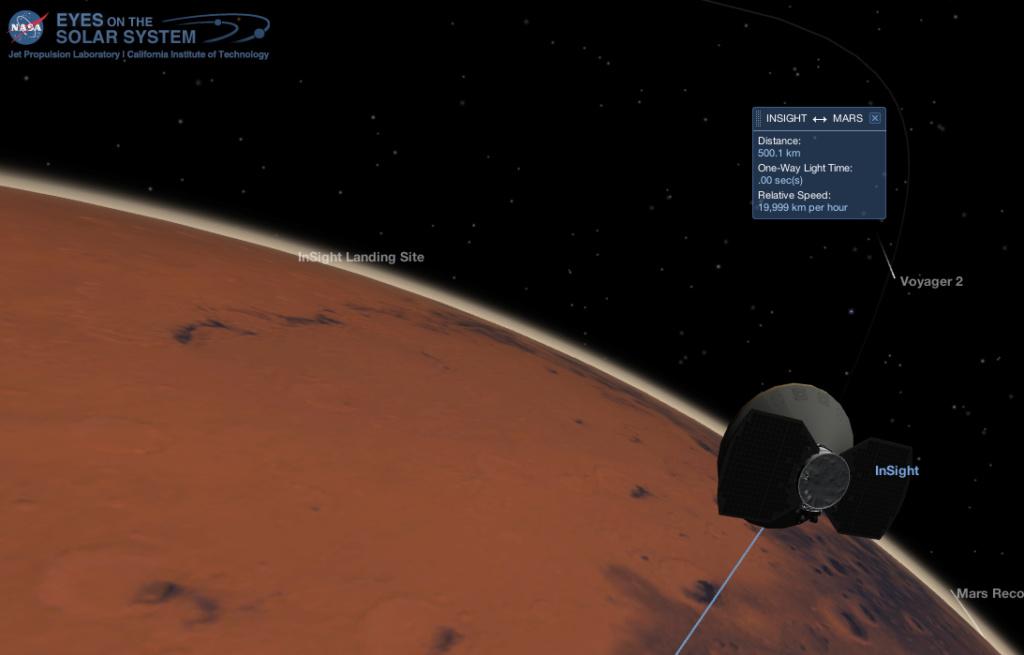 InSight - Mission d'exploration sur Mars - Page 4 00210
