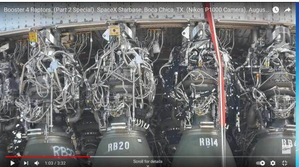 Le moteur-fusée Raptor de SpaceX - Page 8 5th_au10