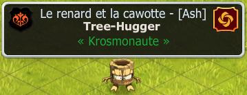 Prénom : Tree. Nom : Hugger. \o/ Captur16
