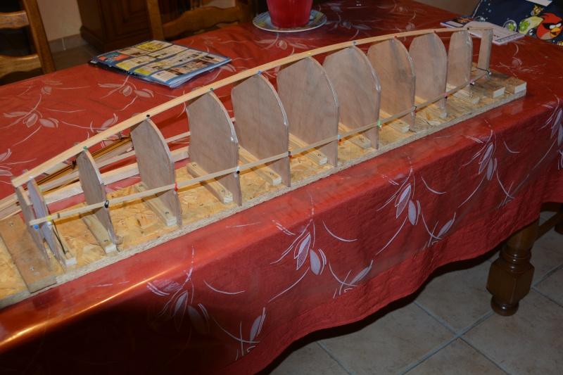 réalisation d'un voilier classe 1 mètre Dsc_0112