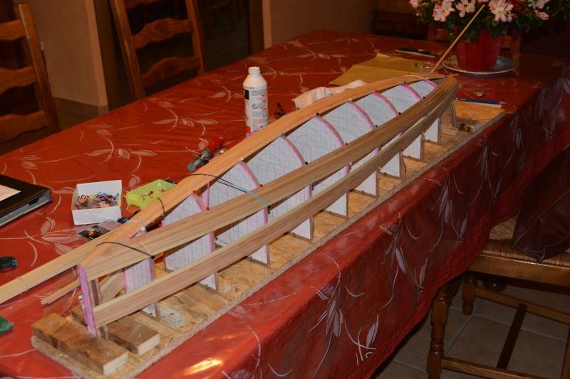 réalisation d'un voilier classe 1 mètre Dsc_0114